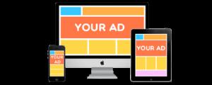 Display Advertising 4